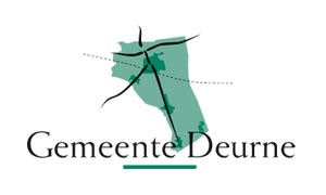 client-deurne-02