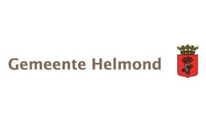client-helmond