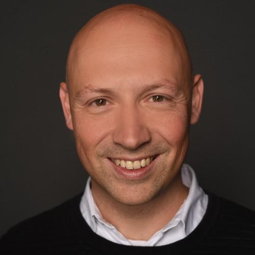 Frank van Beijnen