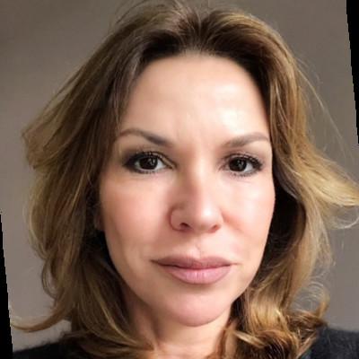 Jolanda Frerichs